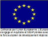logo europe midi-pyr Sturio